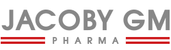 forum-pharmazie-jacoby-gm-pharma-logo